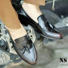 Giày hàn với giá ₫850.000 chỉ có trên Shopee! Mua ngay: http://shopee.vn/newshoes.vn/2283398 #ShopeeVN