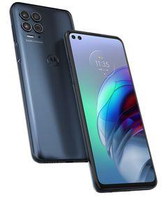Nova geração da linha Moto G é lançada com versão premium e poderosa   Quad, Hardware E Software, Galaxy Phone, Samsung Galaxy, Smartphone, Nova, Best Selfies, Verses