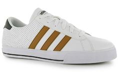 new product 7b271 977da adidas Samba 100% Leather Skate Shoes for Men   eBay