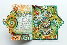 Fun+Journal,+my+prayer.jpg 700×468 pixels