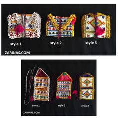 Afghan Wallet, Kuchi Embroidered Pouch http://www.zarinas.com/ #zarinas #afghanistan #afghanclothes #afghanclothing #afghandress #afghandresses #afghan #islamicclothing #afghanfashion #afghaniclothes #afghanjewelry #Moatika #afghannecklace #afghans #afghanbracelet #islamicdress #afghan #afghanidress #zarina #AfghanWallet #Kuchi #wallet #tribalwallet #boho #gypy #EmbroideredPouch
