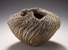Art | アート | искусство | Arte | Kunst | Sculpture | 彫刻 | Skulptur | скульптура | Scultura | Escultura  | Grotto - Anne Goldman