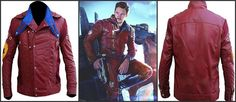Guardians of the Galaxy 2 Chris Pratt Jacket Click for details http://ebay.to/2dly3jL Guardians of the Galaxy 2 is coming soon and brings stylish outfit that can carry in Halloween. Chris Pratt Guardians of the Galaxy 2 jacket now in our store at reasonable price. Purchase your Halloween outfit now and make it memorable. #gotg2 #gotg #chrispratt #starlord #guardiansofthegalaxy2 #Halloween #jackets #mens #menswear #outfit #stylish #like4like #likesforlikes #morelikes #clothes Folow…