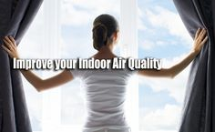 Keep your air vents dust-free to create a healthy living environment in your homes. We provide hi-tech air duct cleaning services in Houston.