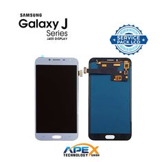 Samsung Galaxy Lcd Blue Display Spare Parts Galaxies, Nintendo, Samsung Galaxy, Packing, Display, Technology, Writing, Blue, Bag Packaging
