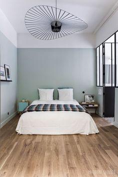 New design interior wall paint colors 67 Ideas Blue Bedroom, Bedroom Decor, Bedroom Lighting, Bedroom Ideas, Bedroom Chandeliers, Light Bedroom, Interior Lighting, Master Bedroom, Home Design