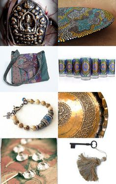 Wanderlust by Shannon on Etsy--Pinned with TreasuryPin.com