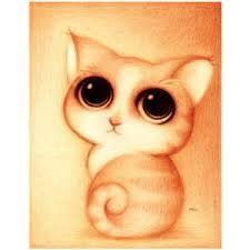 56 meilleures images du tableau dessin animaux mignon - Dessin d animaux trop mignon ...