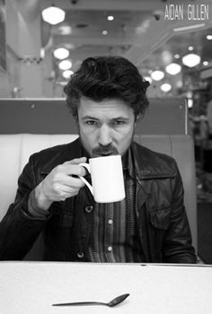 Aidan Gillen/Petyr Baelish #GameofThrones  All kinds of dangerous.