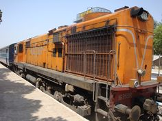 indian locomotives - Google Search