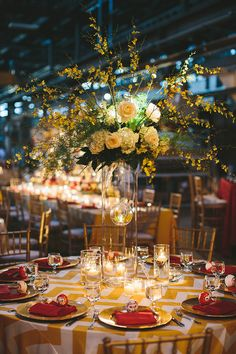 centerpieces wedding decorations willow creek winery wedding wedding centerpieces 2532