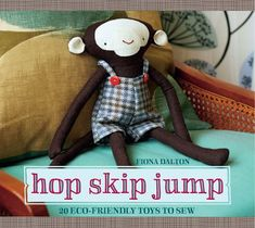 www.hopskipjump.typepad.com  LUV. LUV. great new book not in usa ;(