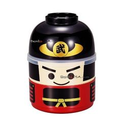 good site for all things bento