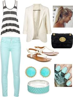"""""""Untitled #13"""" by aeberg on Polyvore"""