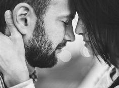 Emotionale Abhängigkeit - Hier erfährst du per Test, ob deine Beziehung auf emotionaler Abhängigkeit basiert und was die Ursachen dafür