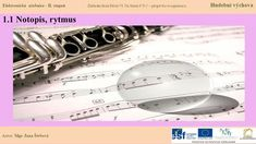 Elektronická učebnice - II> White Out Tape, Diy And Crafts