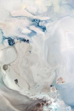 """Saatchi Art Artist Desmond Leung; Photography, """"66° 33' N 45° 00' E"""" #art"""
