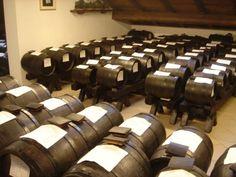 **Acetaia Malpighi ( balsamic vinegar tour) - Modena