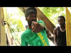 Sizzla - Make It Right (Music Video) #reggaelover