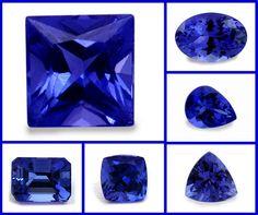 Gem Class: #Gemstone #Cuts