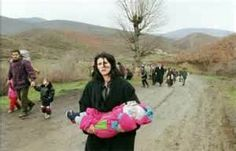 Image Search Results for kosovo war