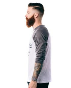 Beard / Hair