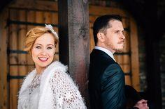 © SERES photography | Seres Zsolt fotós | esküvő , portré , jegyesfotózás