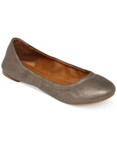 With their easy-going styling and boho-chic finishes, Lucky Brand's Emmie flats have the kind of down-to-earth charm you've been looking for. They come in an array of colors and widths that you'll jus Stitch Fix Fall, Flat Ideas, Buy Shoes Online, How To Make Shoes, Shoe Shop, Baby Clothes Shops, New Shoes, Women's Shoes, Flat Shoes