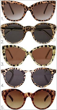 39c60b4e8d8 Ray-Ban Classic Clubmaster Sunglasses Fashion Tips