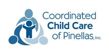 Family Support Services in Pinellas County