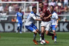 προγνωστικά στοιχήματος και αναλύσεις του αγώνα για την Serie A Τζένοα - Τορίνο στην Ισπανία για το ματς της Δευτέρας.