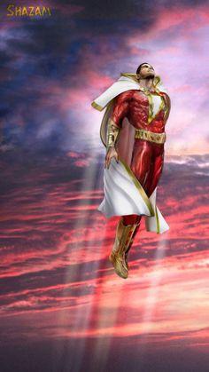496 Best Shazam Images In 2019 Captain Marvel Shazam Justice