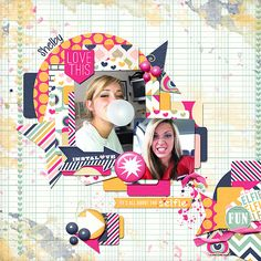 Kit: Me, Myselfie and I by Cornelia Designs http://store.gingerscraps.net/Me-My-Selfie-and-I-Kit-by-Cornelia-Designs.html http://www.mscraps.com/shop/Me-My-Selfie-and-I-Kit/ Template: Balanced by Cornelia Designs http://store.gingerscraps.net/Balanced-by-Cornelia-Designs.html http://www.mscraps.com/shop/Balanced/