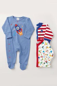 fe4082b25841 11 Best JoJo Newborn Necessities images