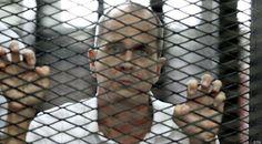 Egipto libera y deporta al periodista australiano Peter Greste