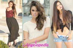 Miss Universo Uruguay 2015 Finals on April 26' 2015