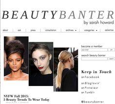Beauty Blogs 06