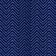 Cosmic Convoy - Cloud9 Fabrics