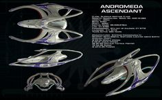 Andromeda Ascendant ortho by unusualsuspex.dev… on Andromeda Ascendant ortho by unusualsuspex.dev… on Sci Fi Tv Series, Sci Fi Tv Shows, Spaceship Art, Spaceship Design, Science Fiction, Starship Concept, Sci Fi Spaceships, Star Trek Starships, Sci Fi Ships
