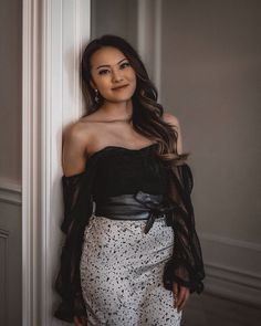 """melissa • toronto blogger on Instagram: """"Can't wait to wear fits like this back out again ✨"""" Toronto, Personal Style, Sequin Skirt, Waiting, Sequins, My Style, Fitness, Skirts, How To Wear"""