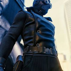 Image result for spider man ps4 noir suit Spiderman, Ps4, Motorcycle Jacket, Cosplay, Suits, Jackets, Image, Fashion, Characters