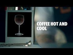 Kaffee – Coffee Hot And Cool – Kaffeeseite