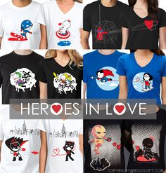 His and Hers Shirts Matching Couples Shirts Spiderman Shirt Black Spiderman Gift Avengers Shirt Gift for Boyfriend Couples Gift BoldLoft Black Spiderman, Spiderman Shirt, Avengers Shirt, Marvel Shirt, Funny Couple Shirts, Matching Couple Shirts, Couple Tshirts, Matching Couples, Gifts For Your Boyfriend