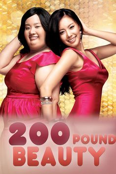 Crunchyroll - 200 Pound Beauty Full episodes streaming online for free