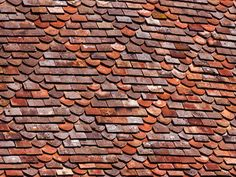 Roof Shingles Styles | You can consider buying roof shingles Home Depot to get an easy way ...