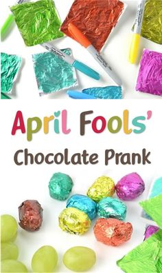 Top 10 Good Pranks To Play on Friends and Family Top Pranks, Funny Pranks, April Fools Pranks, April Fools Day, Good Pranks To Pull, Camping Pranks, Practical Jokes, The Fool, Stuff To Do