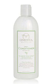 Onesta Daily Conditioner 32oz ** Be sure to check out this awesome product affiliate link Amazon.com