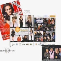 BeautiControl in ELLE!!! :)  www.beautipage.com/KathysDaySpa