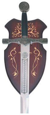 Excalibur, Sword of the Noble King Arthur - WJ29049 - Design Toscano