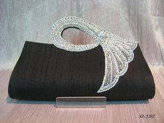 Evening Party wear Clutches. Sales, Buy Evening Party wear Clutches